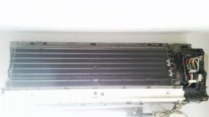 大阪 ハウスクリーニング エアコン洗浄01