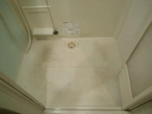西宮 ハウスクリーニング 風呂清掃01