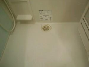 西宮 ハウスクリーニング 風呂清掃03