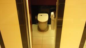 定期清掃 大阪府堺市 パチンコ店 トイレ清掃03