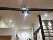 器具交換 ライト交換 日常清掃 建物管理